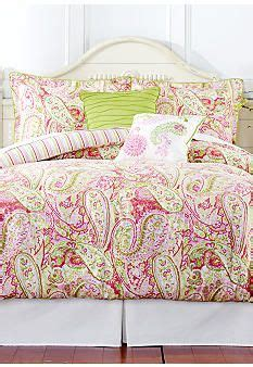 35314 new belks bedding quilts 1000 images about paisley on paisley