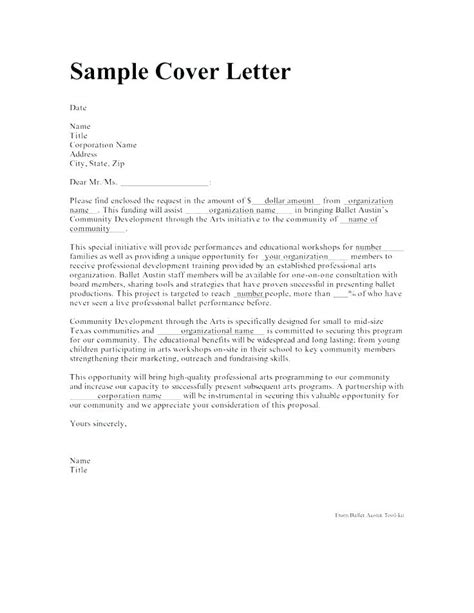What Is The Best Cover Letter For A Resume by 13 14 Dear Mr Ms Cover Letter Ripenorthpark