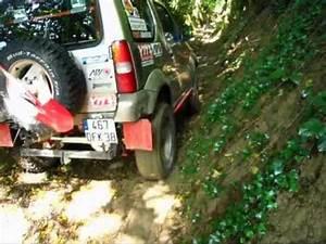 4x4 Dans La Boue : jimny 4x4 dans la boue d gonflage des pneux pour passer jb43 youtube ~ Maxctalentgroup.com Avis de Voitures