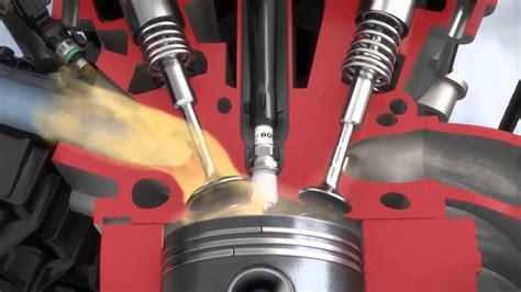 Бесплатный бензин YouTube