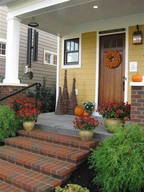 31 best about siding color options for brick homes brick homes