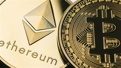Most important crypto websites for trading. Bitcoin vs . Ethereum: Which Cryptocurrency Should You ...