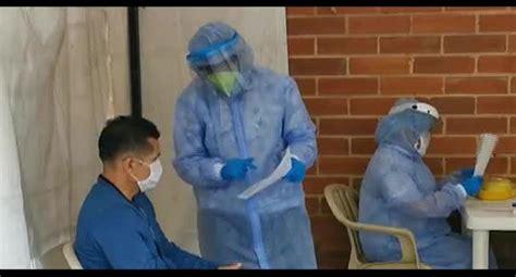 Datos actualizados hace 1 minuto. Duque anuncia que en enero iniciará vacunación contra COVID-19 en Colombia nnav agxh ...