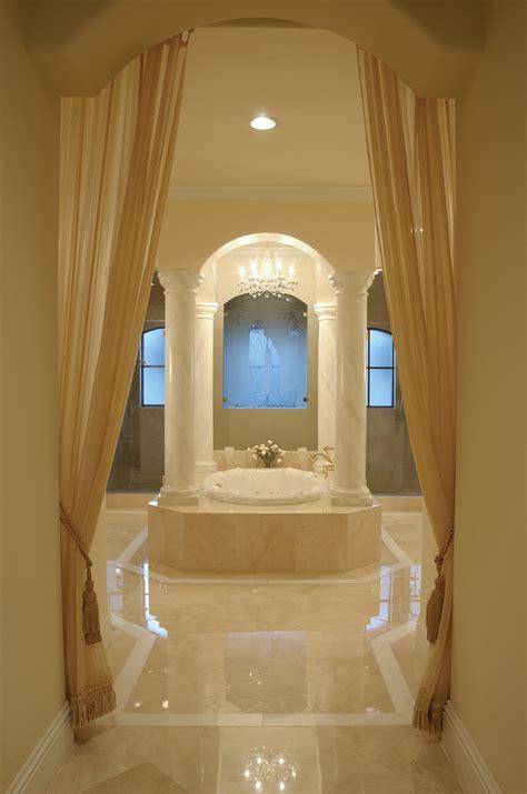 florida house plan master bathroom photo   bedroom luxury house plans  bedroom home plans