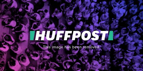 Darryl Stephens Gay Sex Scene - why people join nigeria 39 s boko haram the huffington post