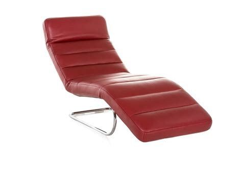 chaise longue pliable chaise longue relax controlbody 80 cm