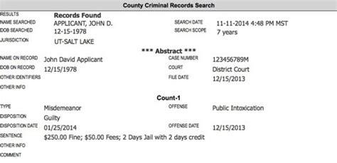 Criminal Background Check Companies Employment Background Check Companies Background Checks