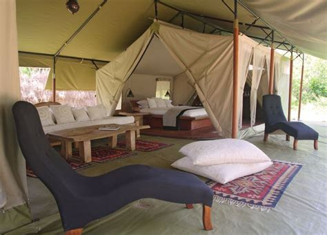 Tent In Living Room by 25 Best Ideas About Tent Living On Luxury Tent