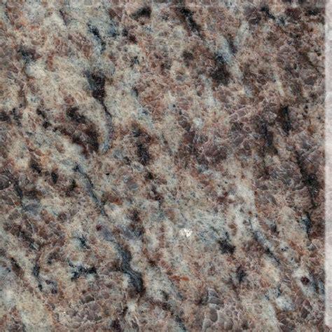 popular granite countertop colors 2012 quotes