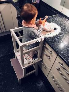 Lernturm Selber Bauen : ikea kinderk hlschrank selber bauen passend zur duktig kinderk che ~ A.2002-acura-tl-radio.info Haus und Dekorationen