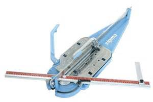Sigma Tile Cutter Uk by Sigma Tile Cutter
