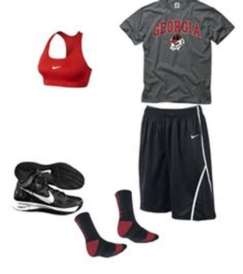 ideas  basketball outfits  pinterest nike