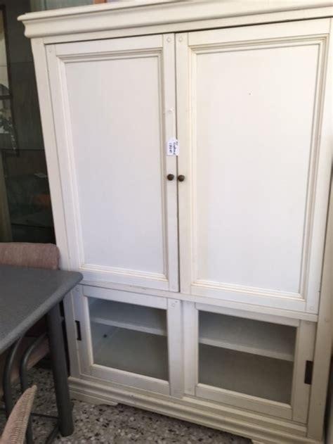 newyou furniture  hand tv units   living