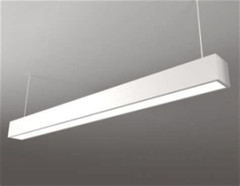 china 90degree lens 36w led suspended ceiling spot lights