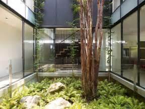 interior gardens spectacular designs to bring nature indoors