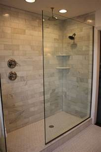 tile master bathroom ideas design decor and remodel projects