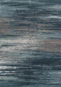 5x8 Carpet by Dalyn Area Rugs Modern Greys Rugs Mg5993 Teal 5x8