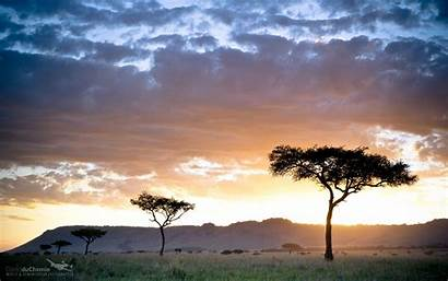 Kenya Wallpapers Cave Backgrounds Wallpapersplanet March