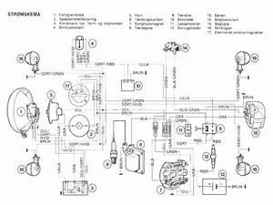 Teknik  U0026 Manuel Monza