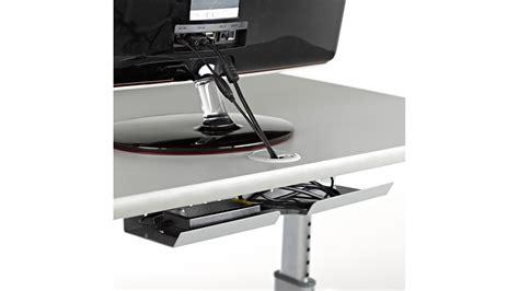 manual treadmill desk modern office lifespan medium use treadmill with manual