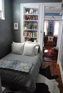 Comfortable ideas boys bedroom ideas for small rooms for Boys bedroom ideas for small rooms