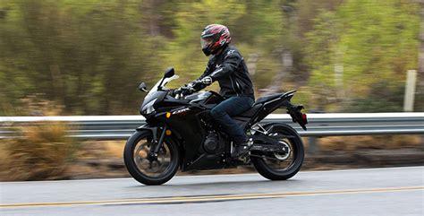 Honda Cbr500r Picture by 2014 Honda Cbr500r Gallery 536311 Top Speed