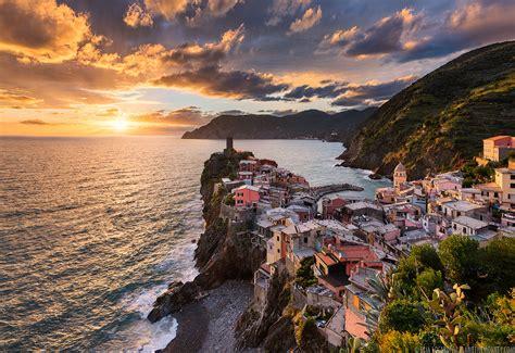Italy Dream Photo Tour With Elia Locardi