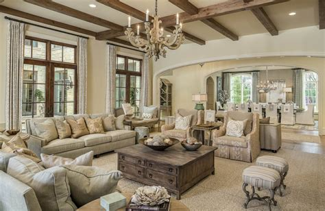 Provence Style Interior Design Ideas. Kitchen Sink Cabinets Lowes. Kitchen Cabinets From Ikea. Installing Kitchen Cabinets Tips. Best Paint For Oak Kitchen Cabinets. Recycling Cabinets Kitchen. Kitchen And Bath Cabinets. Kraftmaid Kitchen Cabinet Reviews. Kitchen Cabinets Reviews Brands
