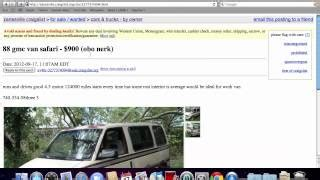 craigslist athens farm and garden craigslist ohio used cars for by owner