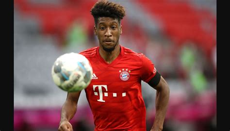 The munich hegemony also extends to the representative of the volkswagen carmaker, who lost in 26 meetings. Hasil Wolfsburg vs Bayern Munchen 0-4, Dua Gol Pemain Prancis
