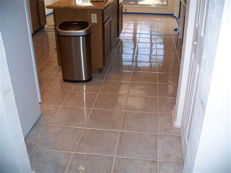 flooring company now offers new tile and grout sealer prlog