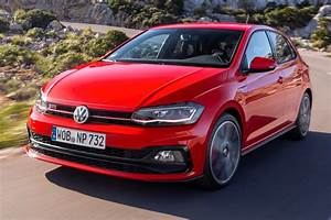 Polo 2018 Gti : 2018 volkswagen polo gti pricing and details 2018 volkswagen polo gti pricing and details ~ Medecine-chirurgie-esthetiques.com Avis de Voitures