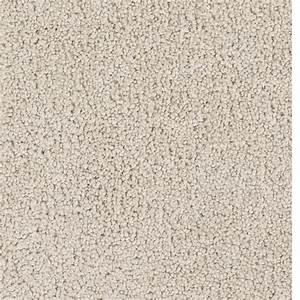 Beige carpet texture carpet vidalondon for Modern beige carpet texture