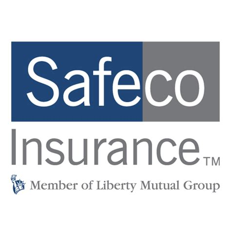 SAFECO Insurance Reviews