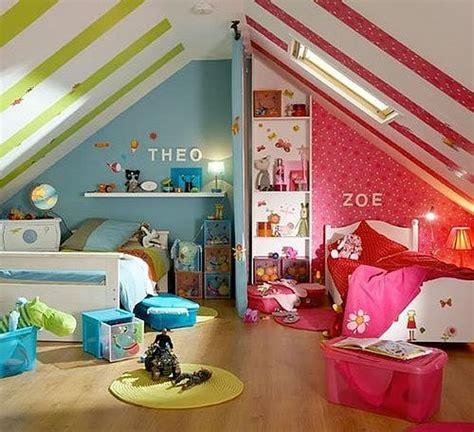 children room pics children s bedroom modern home tips