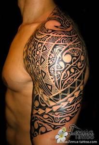 Tatouage Tribal Maorie : tattoo idea tatouage maori pinterest ~ Melissatoandfro.com Idées de Décoration