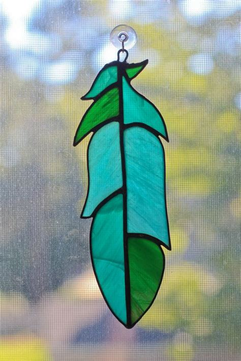 images  stained glass  pinterest