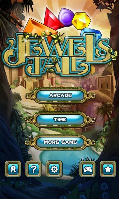 jewels switch  android apk