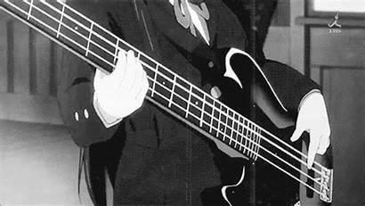 Bass Animated Tweet Gifs Giphy