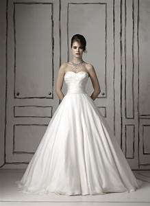 Justin alexander wedding dresses style 8502 this silk for Justin alexander silk wedding dress