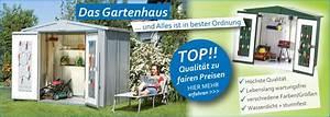 Gasheizung Für Gartenhaus : gew chshaus glashaus treibhaus im online shop g nstig kaufen ~ Articles-book.com Haus und Dekorationen