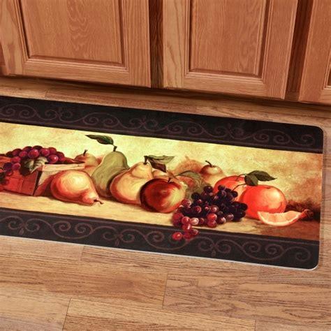 kitchen rugs fruit design fruit kitchen decor apple kitchen rugs photos 91 rugs design 5587