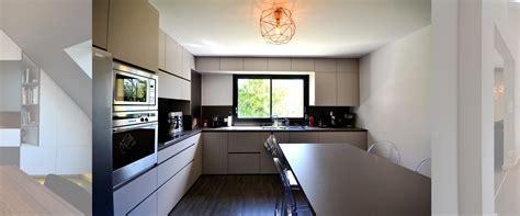 cuisine d architecte architecte d interieur rennes 28 images cuisine