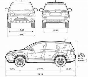 L200 Mitsubishi Wiring Diagrams