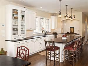 kitchen island tables ideas