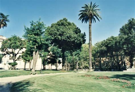 Giardino Del Quirinale » Roma » Provincia Di Roma » Italia