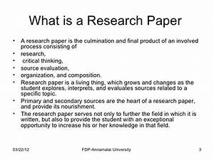 product evaluation essay example