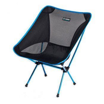 ultralight cing chair outdoor gear