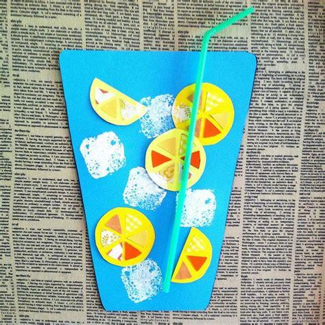 22 best preschool summer projects images on 343 | c45c7db652dedcf4bbbb626dca02889c baby crafts preschool crafts