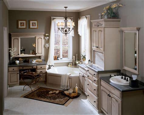 kraftmaid vanities kraftmaid bathroom vanities signature cabinets